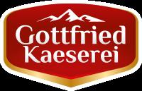 Gottfried Kaeserei